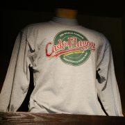 champion-cask-shirt